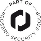 Prosero Security Group